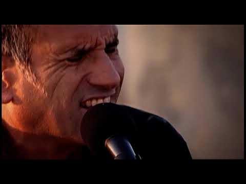 David Broza - La Rumba (Masada 2007) // דויד ברוזה - הרומבה (מצדה 2007)