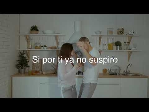 Miguelón Martínez - ¿Cómo Le Vas A Hacer? (Lyric Video)