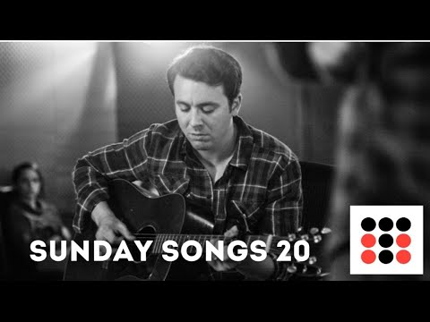 Sunday Songs 20