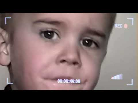 Justin Bieber & benny blanco - Lonely (Visualizer)