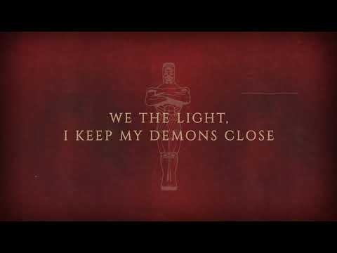 Earl Sweatshirt - GHOST feat. Navy Blue (Lyric Video)