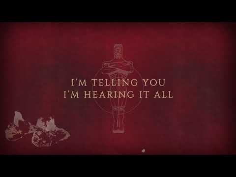 Earl Sweatshirt - TISK TISK / COOKIES (Lyric Video)