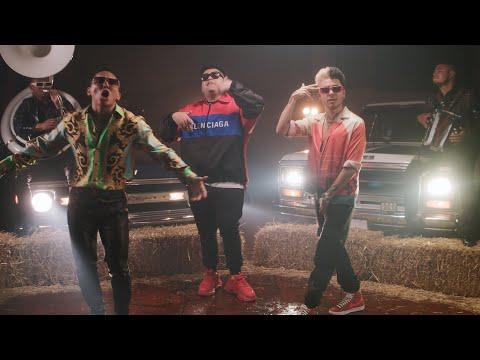 Mario Bautista-Tequila Remix - Edwin Luna y La Trakalosa de Monterrey, Uzielito Mix Ft Aldo Trujillo