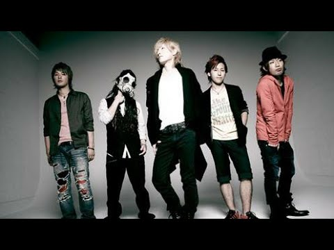 Spyair - Runner Way