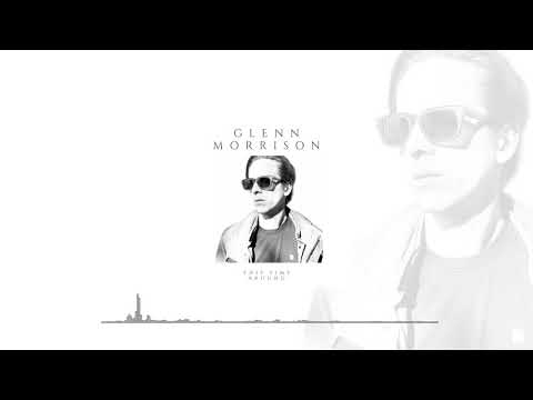 Glenn Morrison feat. Deb's Daughter - Little Piece Of Summertime