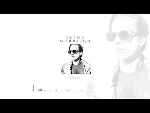 Glenn Morrison feat. Amber - Run