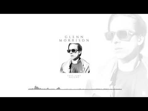 Glenn Morrison & TallTale - Pushing Buttons