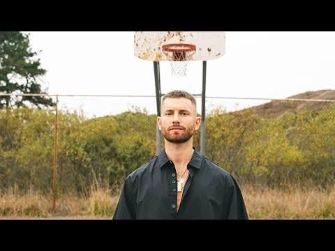 Marc E. Bassy - Free Like Me (Behind the Video)