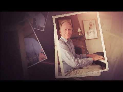 """The Livingston Taylor Show"", Promo (November 2020)"