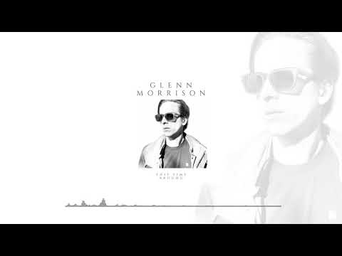 Glenn Morrison feat. Michael Warren - Time To Go