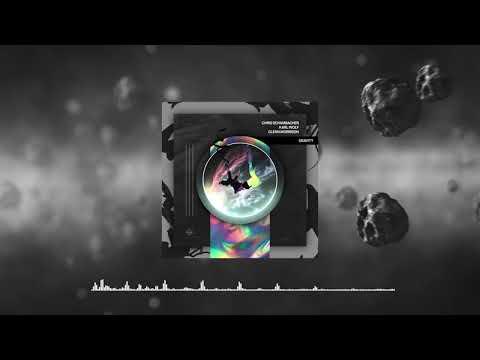 Chris Schambacher, Karl Wolf, Glenn Morrison - Gravity - Audio Video
