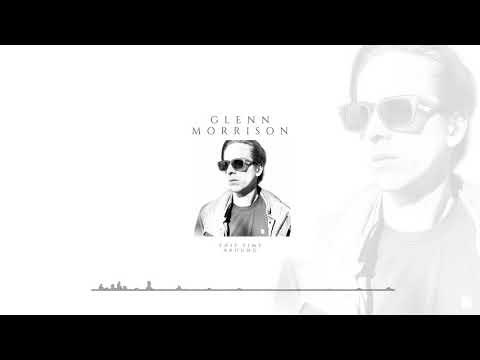 Glenn Morrison feat. Marc Miles - Wild River
