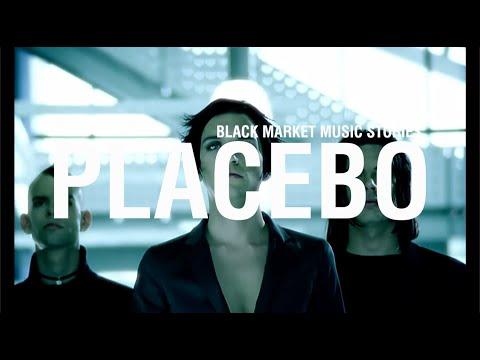 Placebo - Black Market Music Stories - Episode 4