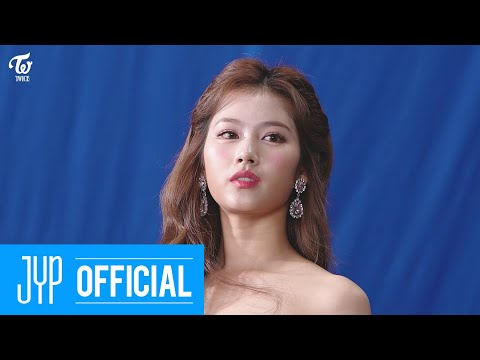 """TWICE TV """"I CAN'T STOP ME"""" EP.01"""