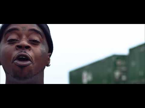 Dre Cee - Living Too Fast (Official Music Video) (Famerica)