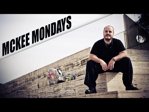McKee Mondays (Episode 5) – May 18, 2020 l Andy McKee (Live)
