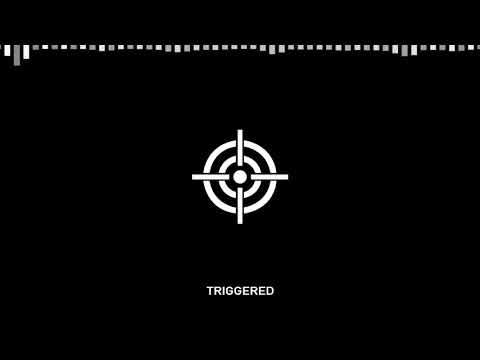 Chris Webby - Triggered