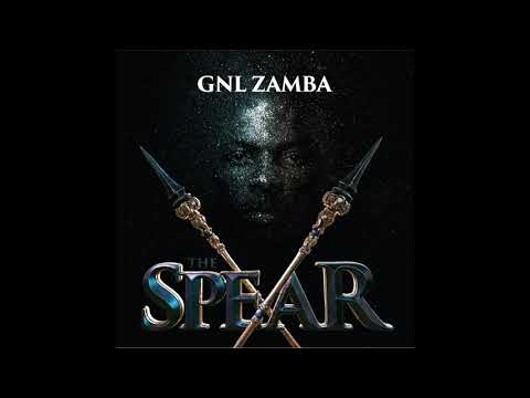 BABOON FOREST ENTERTAINMENT PRESENTS - The Spear New GNL Zamba Album November 11th at 11:11