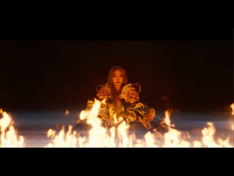 CL +H₩A+ Official Video