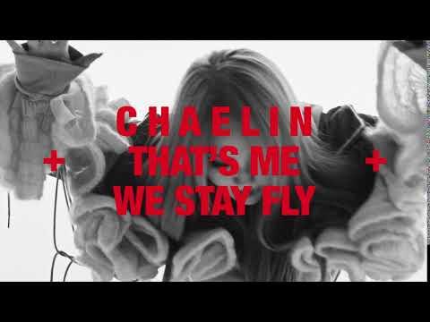 CL +INTRO VIDEO 2+