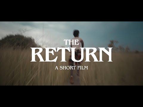 Sampa The Great - The Return - A Short Film