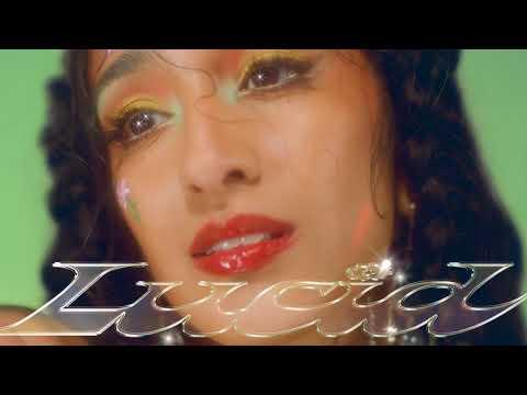 Raveena - Lucid (Full Album)