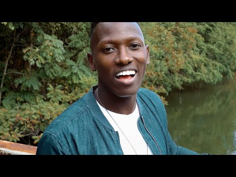Mwana Washe (Zayden's Song) - Brian Nhira (Official Video)