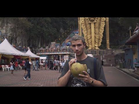 anything, anywhere asia tour recap