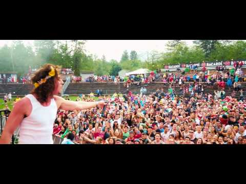 Peking Duk - Say My Name (LIVE TOUR VIDEO)