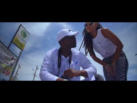 Busy Signal - Seen It Before [Trailer]