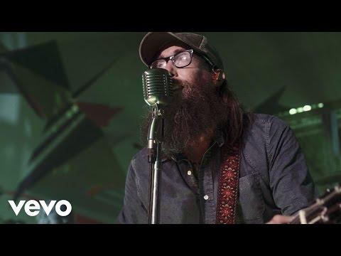 Crowder - Hands Of Love (Live)