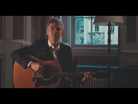 """Nada Surf """"Song For Congress"""" (Official Video)"""