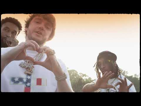Shordie Shordie & Murda Beatz - Good Evening (Official Music Video)