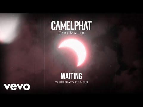 CamelPhat, Eli & Fur - Waiting (Visualiser)