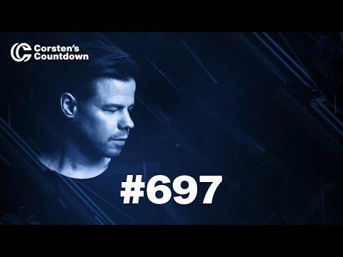 Corsten's Countdown 697