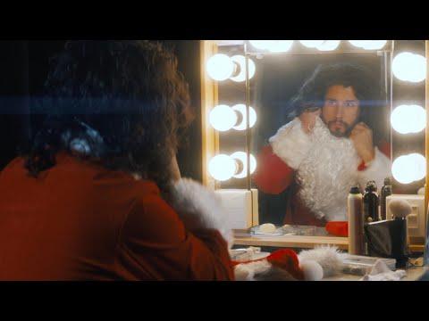 Dan + Shay - Take Me Home For Christmas (Teaser)
