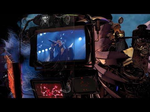 Shaka Ponk : Killing Hallelujah (vidéo officielle)