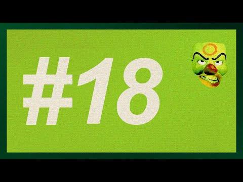 Gorillaz | Machine Bitez #18 with 2D, Murdoc, Russel & Noodle