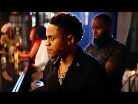 """Rotimi - 'What's The Cost' (From """"True to The Game 2"""")"""