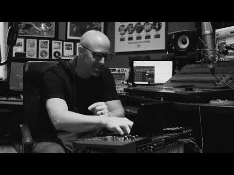Classified - Making the Beat - Trust issues