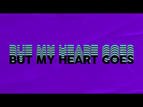 Joel Corry - Head & Heart (feat. MNEK) [Tiësto Remix] {Official Lyric Video}