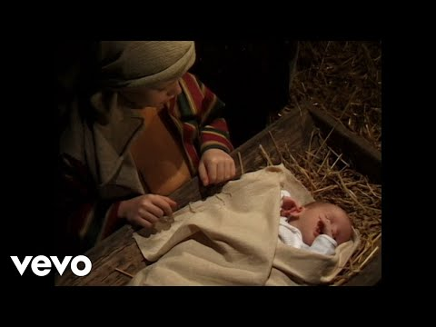 Cedarmont Kids - Away in a Manger