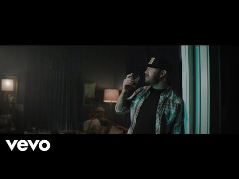 Jon Langston - Drinks (Official Music Video)