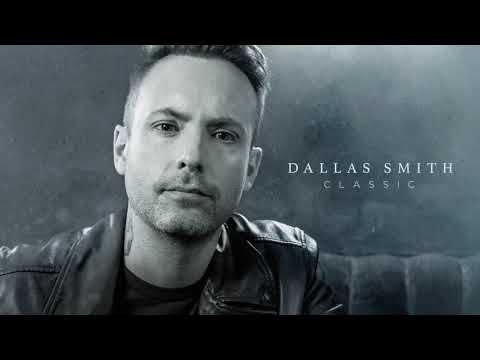 Dallas Smith - Classic (Lyric Video)