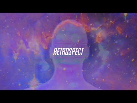 Jared Evan - Retrospect (Lyric Video)