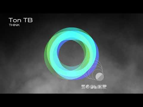 Ton TB - Think