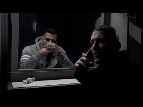 LX feat. GZUZ - Kollektiv (Official Video)
