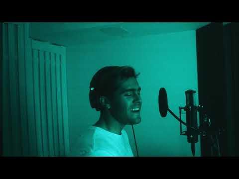 Benjamin Ingrosso - Tänd alla ljus [Bakom Tolkingarna #2]