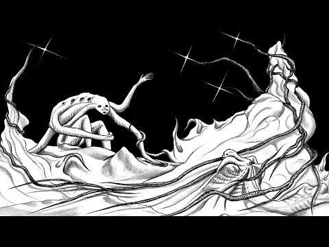 BENEE - Happen To Me (Lyric Video)