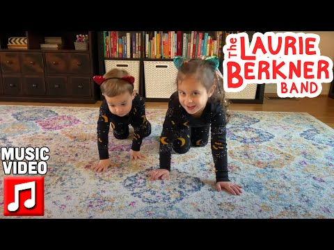 """""""The Cat Came Back (Dance Remix)"""" Fan Video 